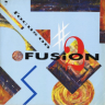 V.A./ Focus On Fusion Vol 2/Opa, Rusty Bryant etc