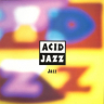 V.A./ Acid Jazz Jazz/The Ulf Sandberg Quartet etc