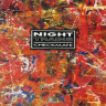 Night Trains/Checkmate
