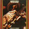 Cannonball Adderley/The Black Messiah