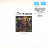 Monophonics/It's Only Us