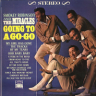 Smokey Robinson & The Miracles/Going To A Go-Go