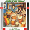 The Congos/Heart Of The Congos