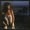Linda Ronstadt/Hasten Down The Wind