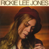 Rickie Lee Jones/Rickie Lee Jones