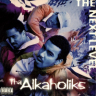Tha Alkaholiks/The Next Level -12