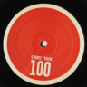 V.A./ Stones Throw 100/Quasimoto / JAYLIB etc -12