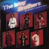 The Isley Brothers/Winner Takes All