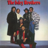 The Isley Brothers/Go All The Way