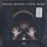Bacao Rhythm & Steel Band/55