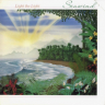 Seawind/Light The Light