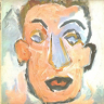 Bob Dylan/Self Portrait