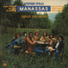 Stephen Stills / Manassas/Down The Road