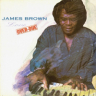 James Brown/Love Over Due