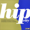 V.A./ Hip City/Don Cunningham etc