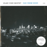 Vijay Iyer Sextet /Far From Over