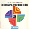The Kenny Clarke Francy Boland Big Band/Latin Kaleidoscope