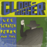 Lee Perry/Cloak and Dagger