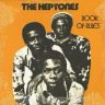 The Heptones/Book of Rules