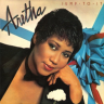 Aretha Franklin/Jump To It
