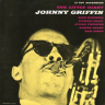 Johnny Griffin/The Little Giant