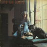 Carole King/Tapestry