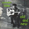 Norman Blake/Old And New