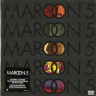Maroon 5/Maroon 5 -5LP BOX