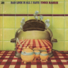 Eddie Harris/Bad Luck Is All I Have