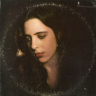 Laura Nyro/Eli And The Thirteenth Confession