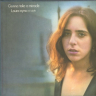 Laura Nyro/Gonna Take A Miracle