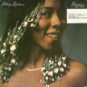Patrice Rushen/Pizzazz