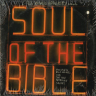 Cannonball Adderley/Soul Of The Bible