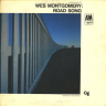 Wes Montgomery/Road Song