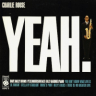 Charlie Rouse/Yeah!