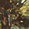 Creedence Clearwater Revival/Bayou Country