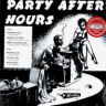 V.A./ Party After Hours/Velma Nelson, Amos Milburn etc