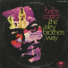 Baby Cortez/The Isley Brothers Way