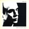 Brian Eno/Before And After Science