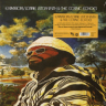 Lonnie Liston Smith/Expansions (180g)