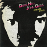 Daryl Hall & John Oates/Private Eyes