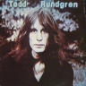 Todd Rundgren/Hermit Of Mink Hollow