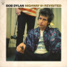 Bob Dylan/Highway 61 Revisited