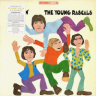 Young Rascals/Groovin'