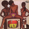 Blowfly/On T.V.