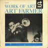 Art Farmer/Work Of Art