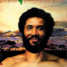 Roy Ayers/Center Of The World