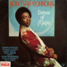 Norman Connors/Dance Of Magic