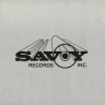 Savoy Gospel 1978-1986 -2LP