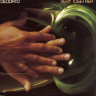 Deodato/Very Together